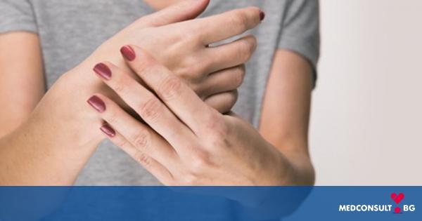 Топ 7 природни средства за лечение на артроза