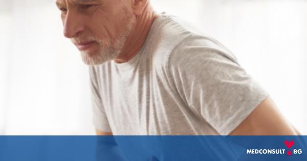 Болки в корема: пълно ръководство