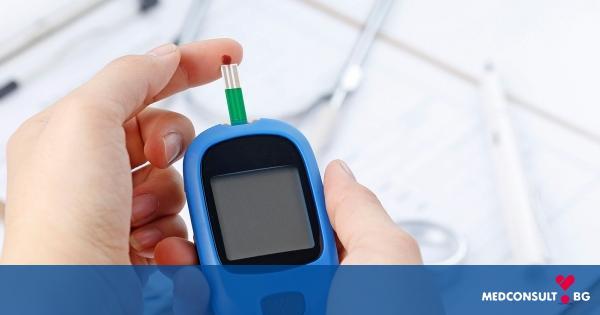 Диабет - пълното ръководство на заболяването