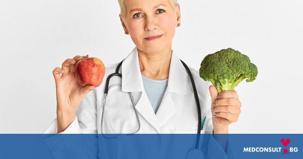 10 храни, които влияят положително на човешкото здраве