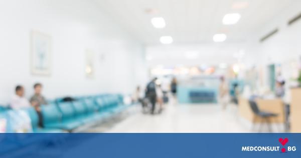От днес се спира плановия прием в болниците