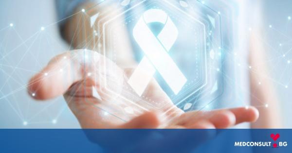 Иновативен тест за идентифициране на източника на тумора