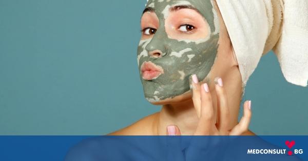 7 ефективни маски за подобряване на състоянието на кожата