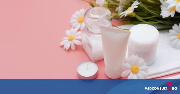 Хомеопатия по време на или след антибиотично лечение