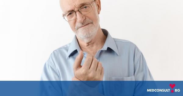 Какви са разликите между остеоартрозата и артрита