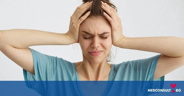 Обща информация за главоболието и мигрената