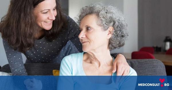 Болест на Алцхаймер - кой е изложен на риск и какви са симптомите