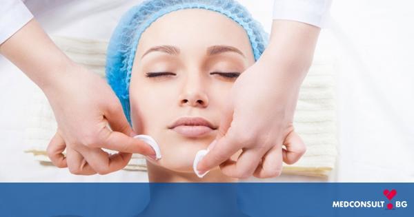 Как да се погрижите правилно за кожата си