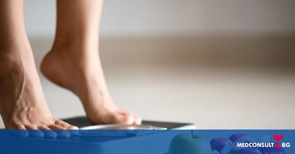 5 съвета, които ще помогнат да се преборите с килограмите