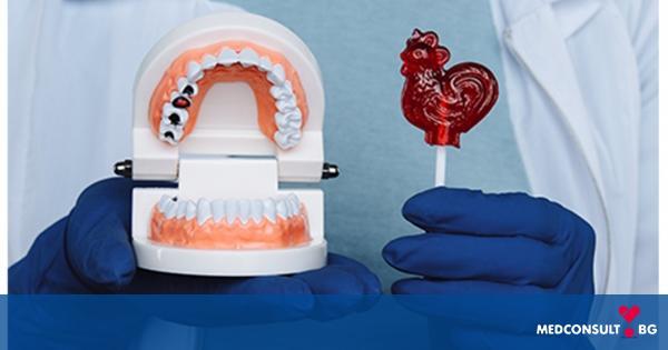 Нови лечения при проблеми със зъбите