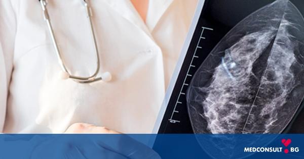"""В УМБАЛ """"Свети Георги"""" заработи първият извънстоличен  мамологичен център BreastUnit"""
