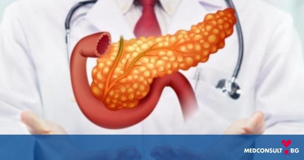 Остър панкреатит: причини, усложнения и лечение..