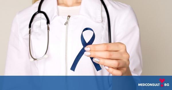 Колоректален рак - причини, прояви, диагностика, лечение
