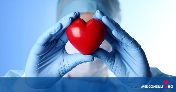 Какви са причините за развитието на коронарна артериална болест