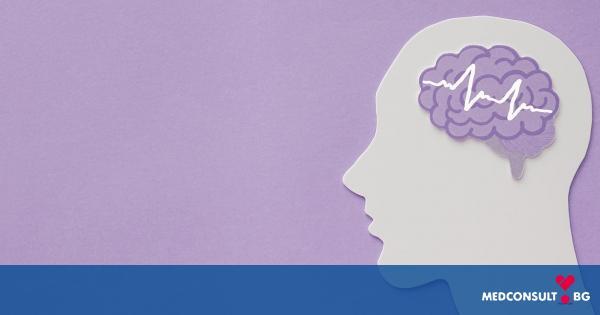 Кои са най-разпространените неврологични заболявания