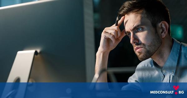 7 признака, които показват, че работите твърде много