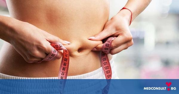 Хормоните също влияят на теглото - какво да ядем, за да ги поддържаме на правилното ниво