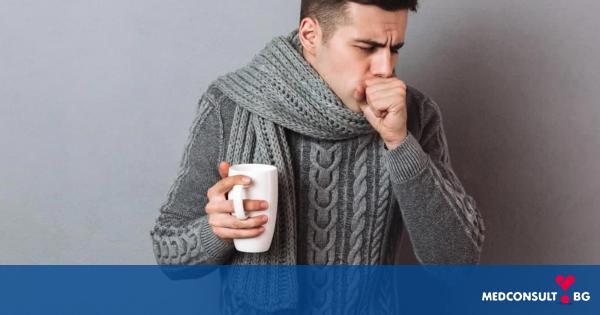 Кашлица - защо се проявява и как се лекува