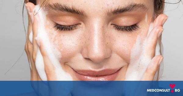 7 съвета за перфектна кожа дори без тонове грим
