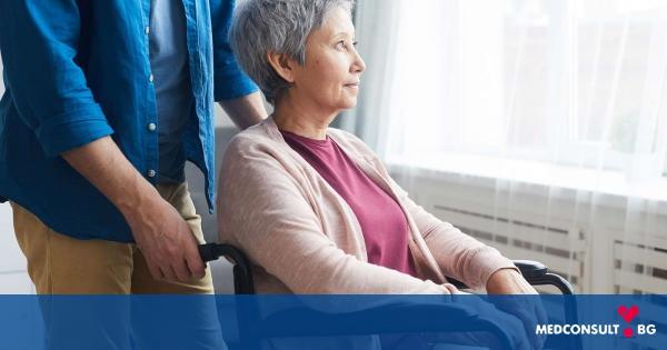 7 неща, които трябва да направите, за да предотвратите болестта на Алцхаймер