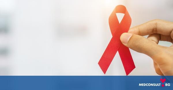 Световен ден за борба със СПИН