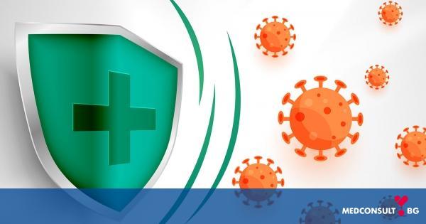 Как лесно да укрепите имунната система по време на епидемия