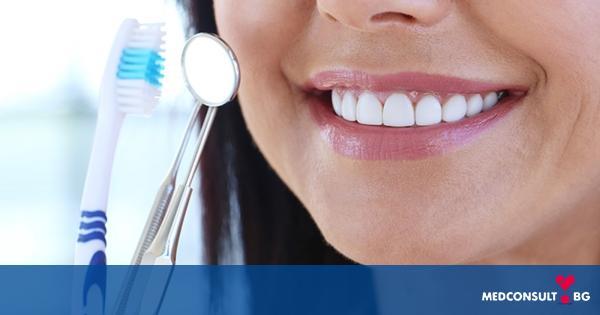 Как да разпознаем пулпита на зъбите