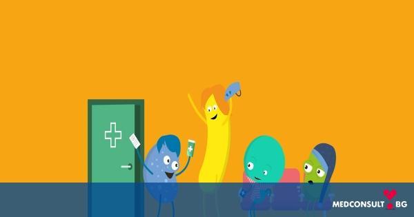 Информационна кампания на ИАЛ за съобщаване на нежелани лекарствени реакции