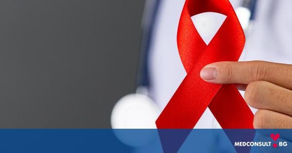 ХИВ и СПИН