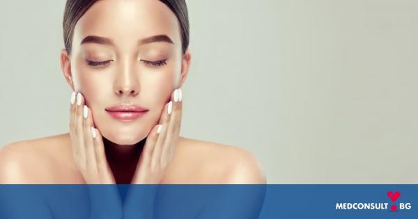 11 съвета за красива кожа