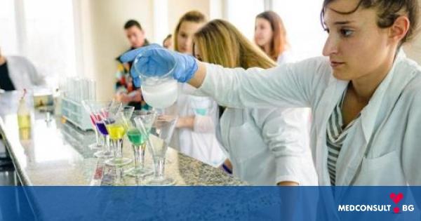 """МУ-Варна обявява прием на документи по трети етап на Национална програма """"Млади учени и постдокторанти"""" на МОН"""