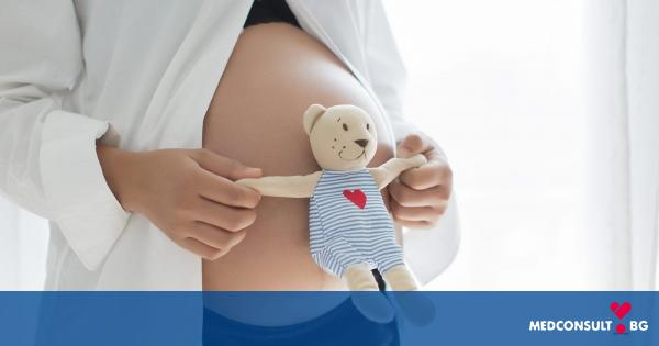 Кои са едни от най-важните седмици от бременността