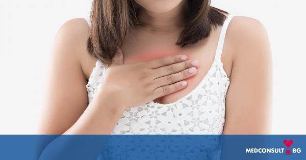 Как да лекувате киселините в домашни условия