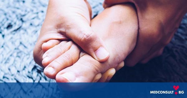 Болестта на царете: Подаграта всъщност не прави разлика между различните съсловия