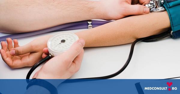 """Учените смятат """"нормалното кръвно налягане"""" за твърде високо и опасно"""