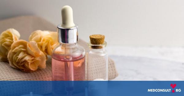 Карамфиловото масло освежава дома и носи редица ползи за здравето