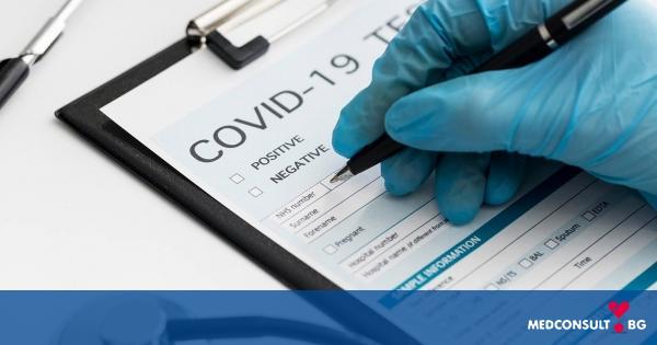 Една трета от хората имат психически или неврологични проблеми след COVID-19