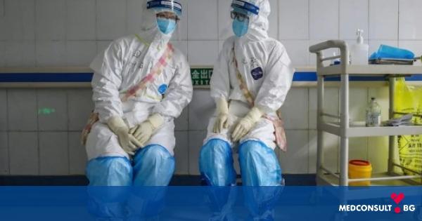 Короносавирус се е разпространил в 30 страни