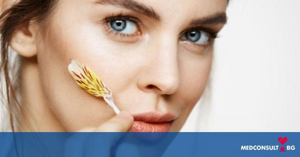 Какво влошава стареенето на кожата и как помага колагенът