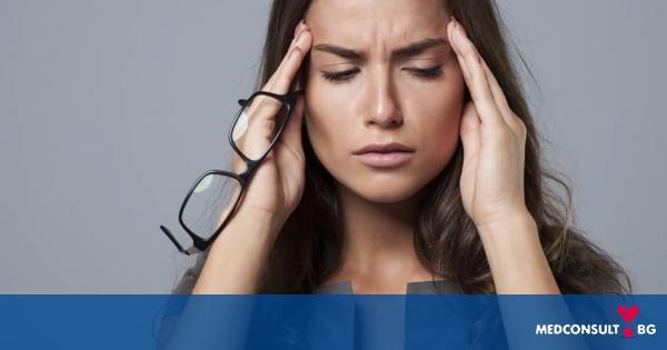 Какво представлява клъстерното главоболие