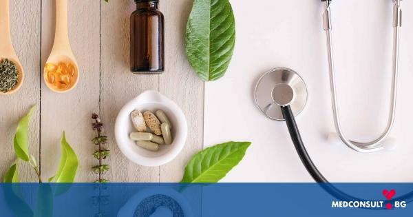 Екземата и сърбежът се успокояват от хомеопатията