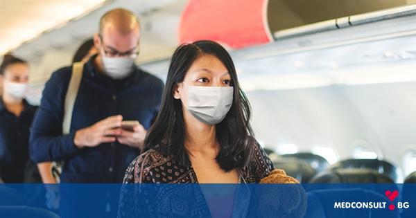 Кога ще бъде напълно безопасно да летите в чужбина