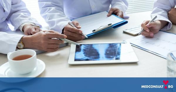 Какво представлява пневмонията и как се лекува