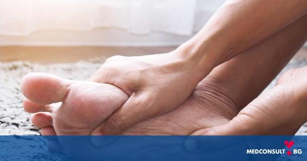 Защо и как възниква ревматоидният артрит