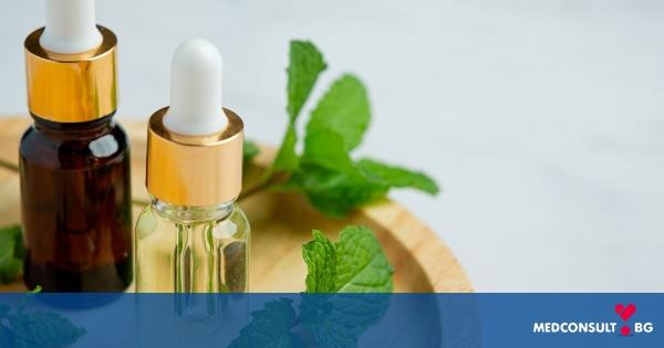 Етерични масла при бременност - кои могат да се използват и за какво помагат
