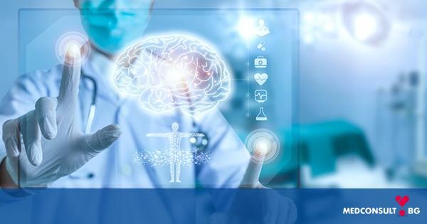 Рядък неврологичен страничен ефект е свързан с Covid-19 в 21 страни