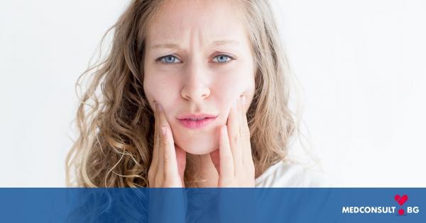 Мазната кожа е по-податлива на акне, но остарява по-бавно