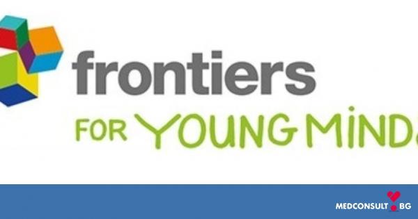 Европейската асоциация по нутригеномика отправя покана към млади учени за създаване на специална колекция научни статии