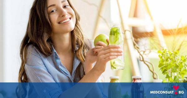 7 съвета как да започнете да живеете по-здравословно без големи промени