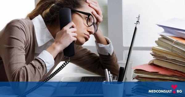 Пет грешки, които допускаме през уикенда, влияещи негативно на работната седмица